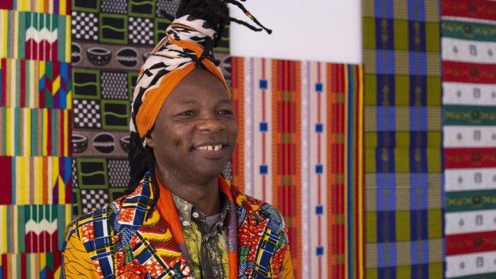 Doudou Diouf