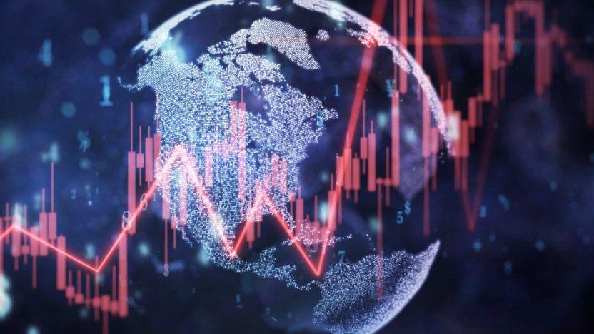 115128593 gettyimages 1218868159 - Psyche 16, el asteroide que vale más que la economía mundial, en la mira de la NASA