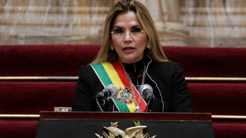 """113863404 4db3ab7f 2b1c 473f 8647 78eebda77c77 - """"En 20 minutos los bebés pueden fallecer"""": la dramática crisis de oxígeno que sufre Bolivia en medio del coronavirus"""