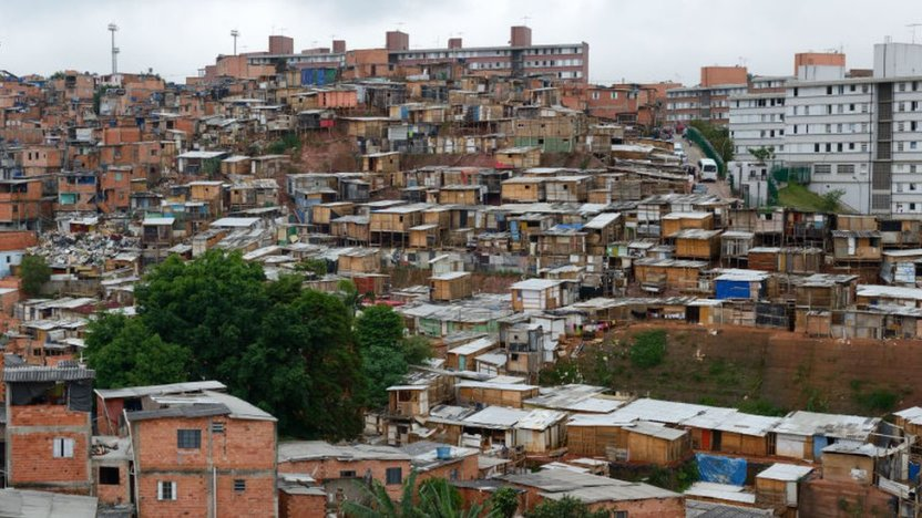 111866824 gettyimages 654328522 - Coronavirus y crimen organizado: cómo se adaptan las mafias de América Latina a la pandemia de covid-19