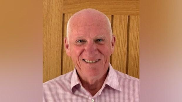 Professor Sandy Toogood
