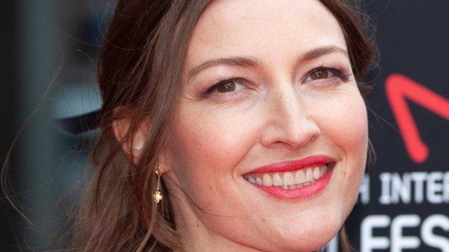 Kelly Macdonald opens Edinburgh Film Festival with Puzzle