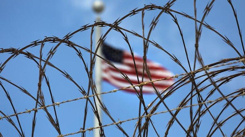 116437015 cubaeeuu - Qué impacto tiene para Cuba volver a la lista de países patrocinadores del terrorismo del gobierno de EE.UU.