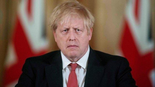 116702306 mediaitem116702302 - Coronavirus: qué errores se cometieron en Reino Unido para que se convirtiera en el primer país europeo en superar las 100,000 muertes por covid-19
