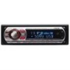 Sony Cdx Gt610ui Wiring Diagram 1999 Gmc Sierra Radio 20 Most Recent Cd Player Questions Answers Fixya Logo
