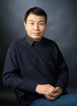 李豫(山西大學教授)_百度百科
