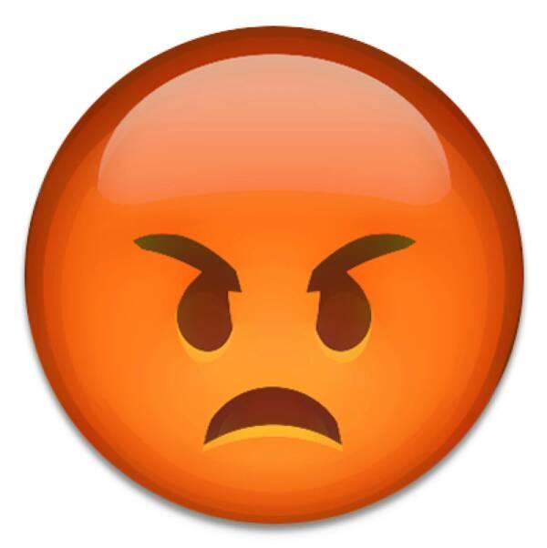 emoji表情包-5emoji表情包 emoji惡搞表情包圖片