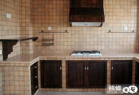 buy kitchen cabinets pantry storage ideas 百度--您的访问出错了