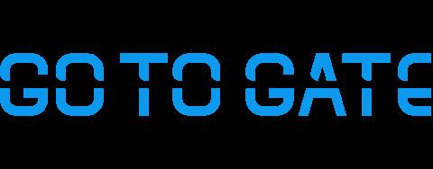 Gotogate Flight Shop. Cheap Flight Price Comparison at idealo.co.uk