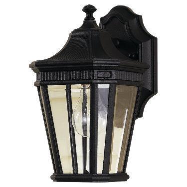 hillmann electric lighting