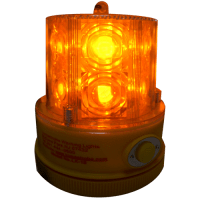 led beacons-led flashers-portable led beacons-portable ...