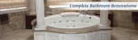 Bathroom Renovation Bergen County, Bathroom Tile Repair ...