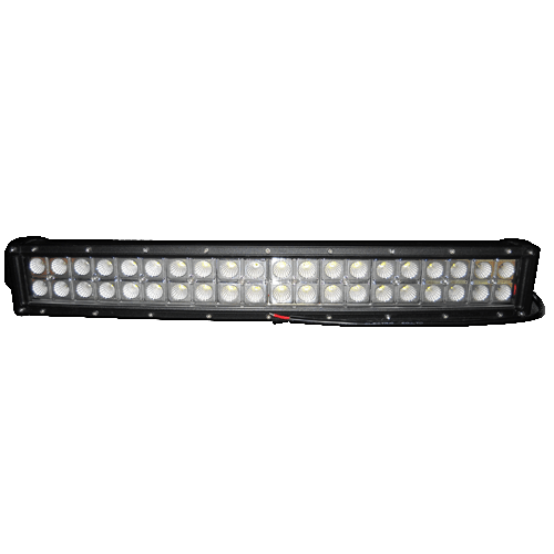 light bar tail wiring diagram 1990 chevy truck high intensity led curved cree
