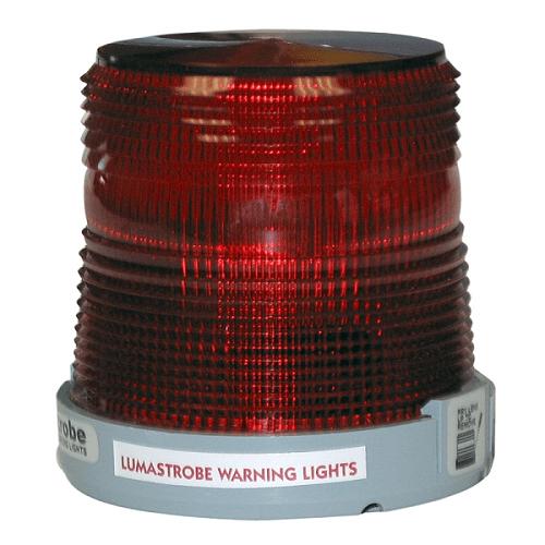 120 Volt 4 Led Light Circuit Diy Circuit