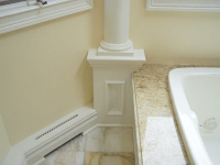 Custom Bathroom Renovations Bergen County - Bath ...