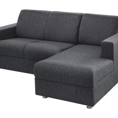 Chenille Sectional Sofas With Chaise Sofa Clearance Warehouse Birmingham Sofá 2 Lugares Roma American Comfort