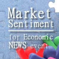 Buy the 'Market Sentiment and Sideways level' Technical Indicator for MetaTrader 4 in MetaTrader Market