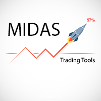 Buy the 'MIDAS Trading Tools' Technical Indicator for