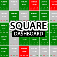 buy the square dashboard
