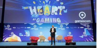 Many Swiss games at Gamescom 2021