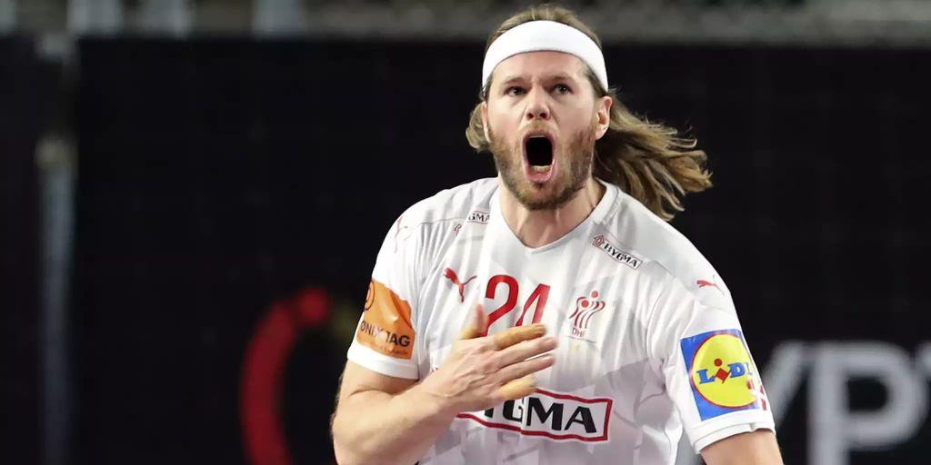 handball krimi im wm halbfinale