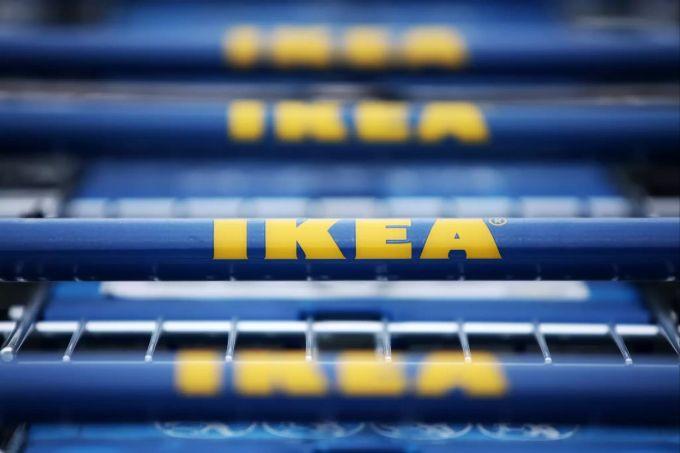 Chaos Bei Ikea Schweiz kommen Lieferungen doppelt an