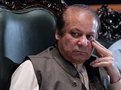 Nawaz Sharif Live Updates: Former Pakistan PM To Be Arrested On Arrival