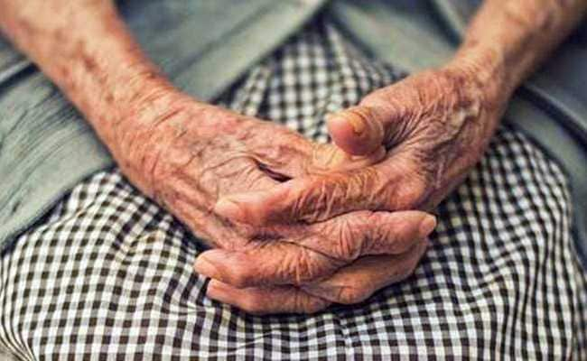 106-year-old aged from Delhi get better from covid-19 an infection, 4 years outdated on the time of Spanish flu – दिल्ली के 106 वर्षीय बुजुर्ग कोविड-19 संक्रमण से ठीक हुए, 102 साल पहले स्पेनिश फ्लू को भी दी थी मात