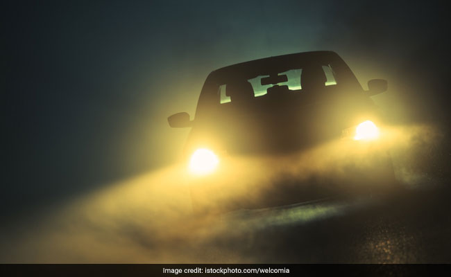 3 Killed, 7 Injured As SUV Falls Off Bridge In Chhattisgarh's Durg