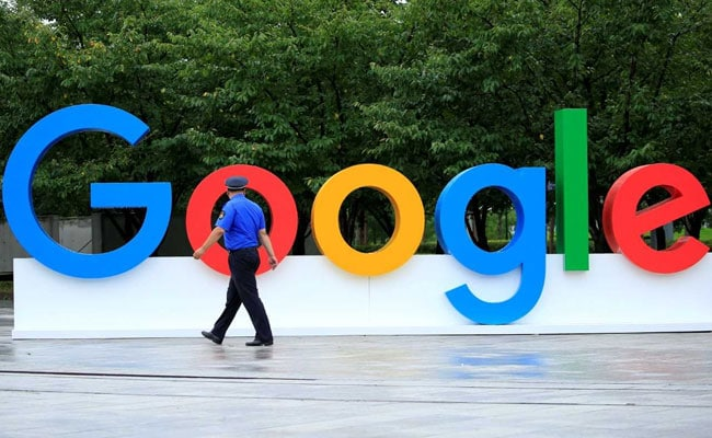 Google Says It Will Invest Over $7 Billion In US, Create 10,000 Jobs