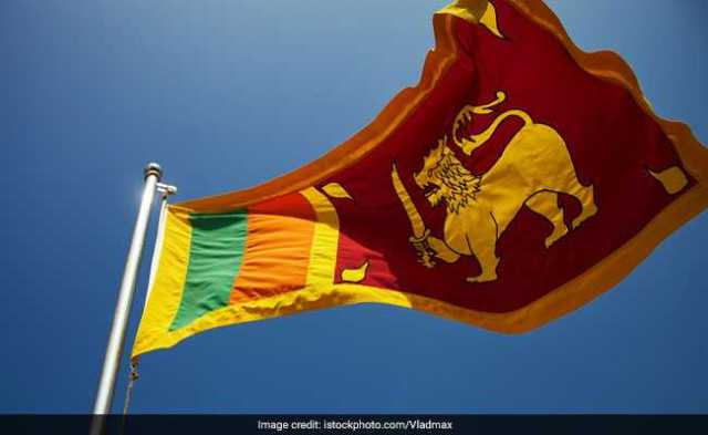 US Blacklists Sri Lankan Army Commander Over Human Rights Violations