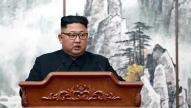 كوريا الشمالية تحذر من أزمة الغذاء وتخفض حصصها الغذائية قبيل القمة 16