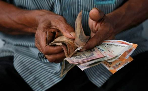 Rupee Closes Higher At 70.67 Against Dollar: 10 Things To Know