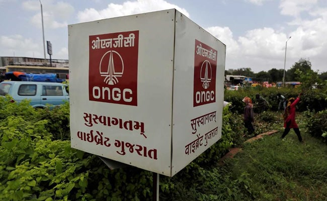 Court To Hear ONGC Plea Against E-auction Of Natural Gas From KG-Basin