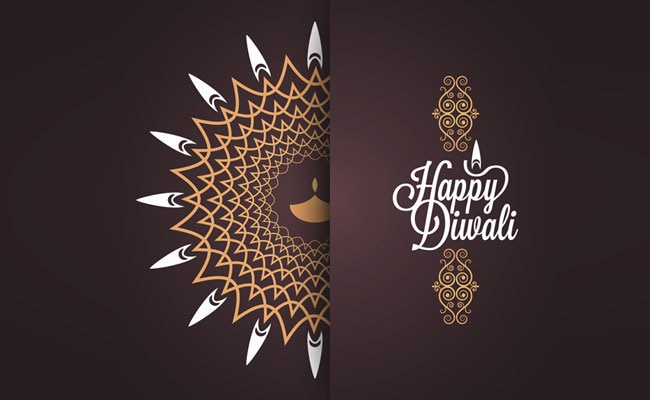 happy deepavali diwali images