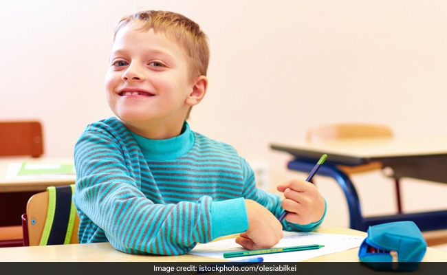 World Autism Day 2021: 6 Ways To Help Children With Autism Lead A Stress-Free Life