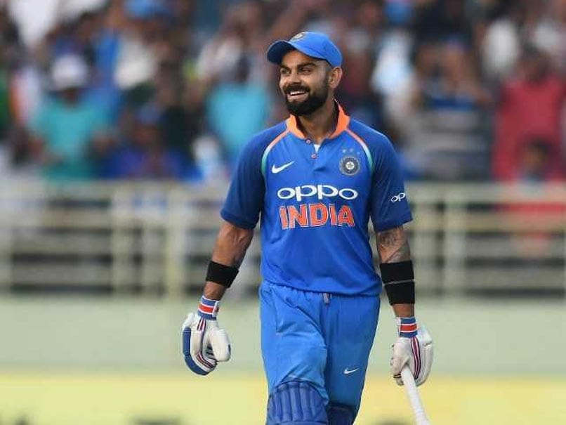 Virat Kohli Will Break All Records Except Don Bradman