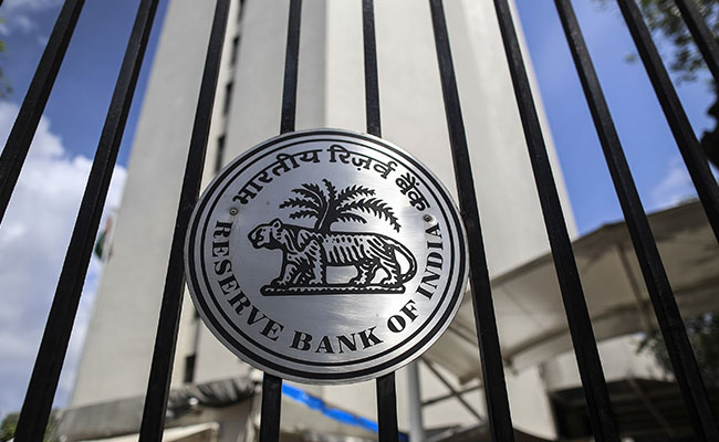 RBI Reworks Criticized Inflation-Forecasting Model