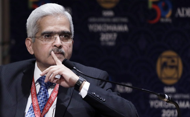 Loan Restructuring Plan Will Help Revive Economy, Says RBI Chief: Report