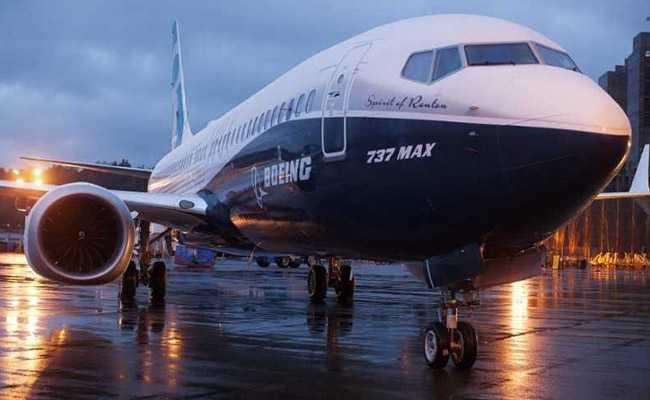 Boeing 737 Max 8 LIVE Updates: SpiceJet Cancels 14 Flights