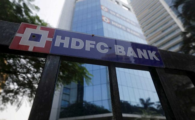 HDFC Bank July-September Profit Jumps 18% To Rs 7,513 Crore, Asset Quality Improves