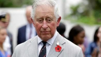 الأمير تشارلز يقوم بأول رحلة ملكية بريطانية إلى كوبا 10
