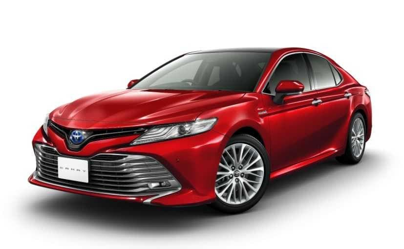 all new camry hybrid 2019 grand avanza veloz 2017 toyota key features explained in detail ndtv