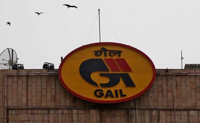 गेल सुरक्षा गार्डों के अपहरण मामले में 8 गिरफ्तार, हथियार जब्त