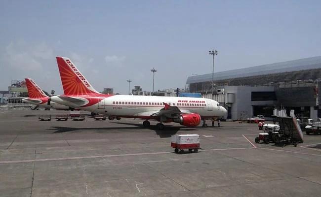 केयर्न की एयर इंडिया अधिग्रहण बोली पर सरकारी सूत्रों का कहना है, 'डिफेंड'
