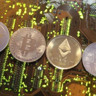 How Can You Safely Buy, Trade, and Store Cryptocurrency?