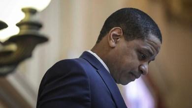 فيرجينيا اللفتنانت حاكم يواجه ثاني تهمة سوء السلوك الجنسي 3