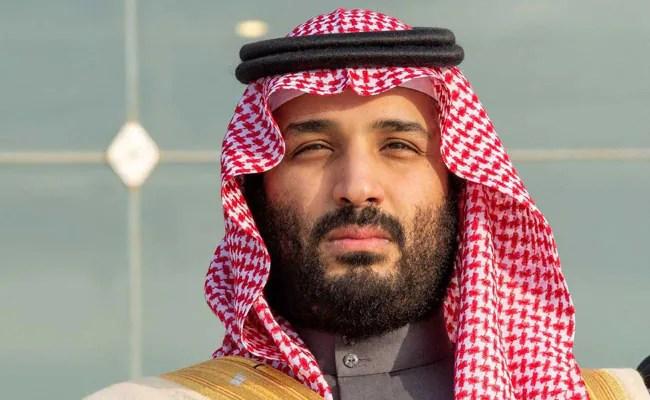 गंभीर रूप से सामरिक मत बनो: क्राउन प्रिंस के खिलाफ अमेरिका के कदम पर सऊदी मीडिया