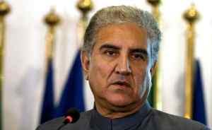 बहुपक्षीयवाद पर संयुक्त राष्ट्र के उच्च-स्तरीय सत्र में, पाकिस्तान जम्मू-कश्मीर मुद्दे को उठाता है