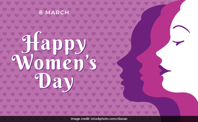women s day quotes